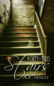forty-two-stairs-cover